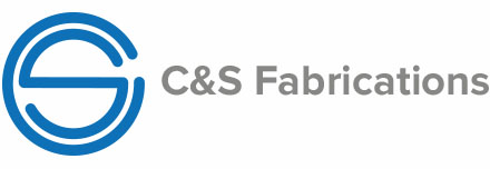 C&S Fabrications