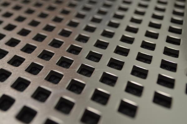 Infill Panel